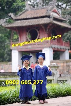 Cần mua đồ tốt nghiệp mầm non giá rẻ bình thuận – can mua do tot nghiep mam non gia re binh thuan