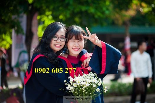 Thuê lễ phục tốt nghiệp sinh viên quận 3 – thue le phuc tot nghiep sinh vien quan 3