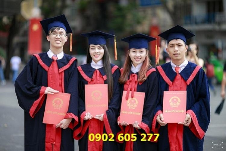 Chuyên bán đồ tốt nghiệp sinh viên giá rẻ - chuyen ban do tot nghiep sinh vien gia re