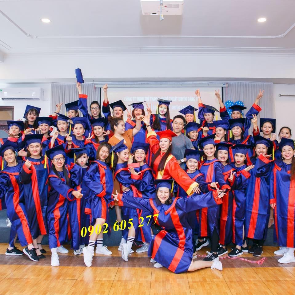 Đồng phục tốt nghiệp thcs 2019 – dong phuc tot nghiep thcs 2019