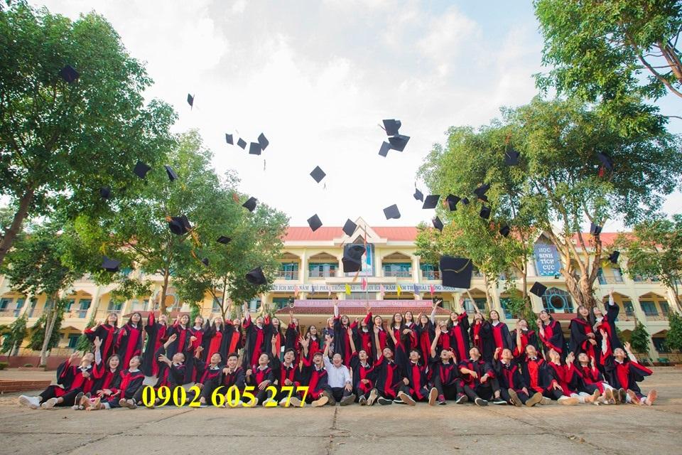 May đồ tốt nghiệp cho mùa kỉ yếu tphcm – may do tot nghiep cho mua ki yeu tphcm