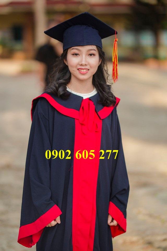 Đồng phục tốt nghiệp sinh viên đại học giá rẻ - dong phuc tot nghiep sinh vien dai hoc gia re