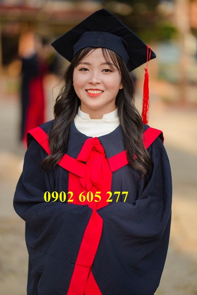 Mua áo tốt nghiệp mẫu mới cho sinh viên 2019 – mua ao tot nghiep mau moi cho sinh vien 2019