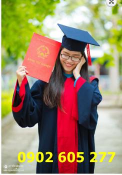 bán lễ phục tốt nghiệp cấp 3- ban le phuc tot nghiep cap 3