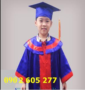 Ở Tân Bình có bán đồ tốt nghiệp cấp 1 – o tan binh co ban do tot nghiep cap 1