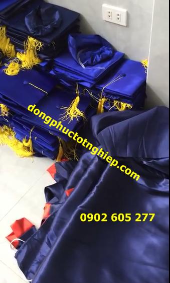 Mua mũ tốt nghiệp giá rẻ tphcm – mu tot nghiep gia re tphcm
