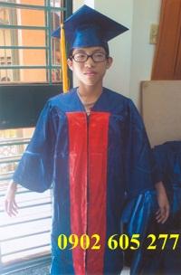 Mua đồ tốt nghiệp cấp 2 giá rẻ ở tphcm – mua do tot nghiep cap 2 gia re o tphcm