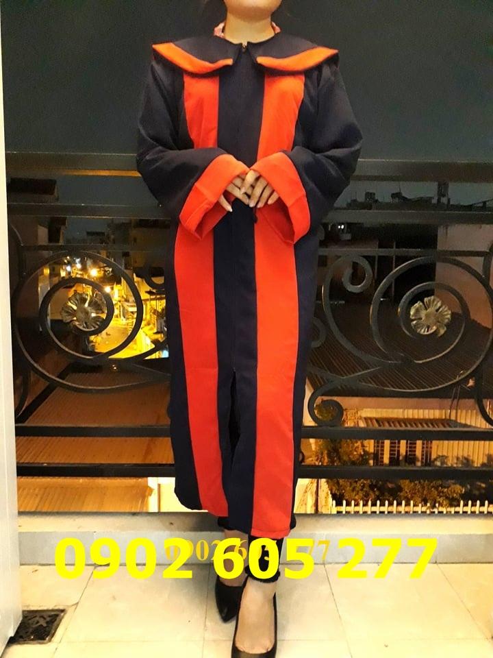 Xưởng bán áo tốt nghiệp cấp 3 chất lượng