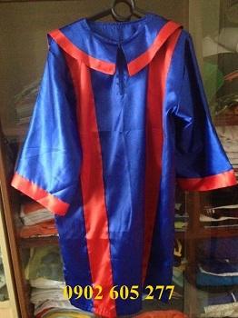 Chuyên bán áo tốt nghiệp cấp 3
