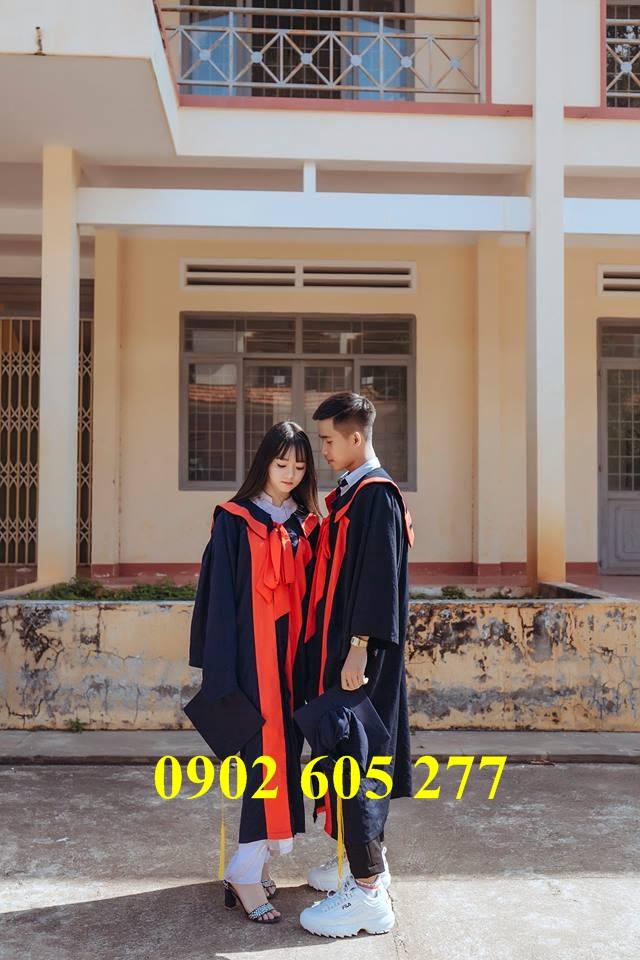 Công ty bán đồ cử nhân sinh viên 2019 tại Biên Hòa