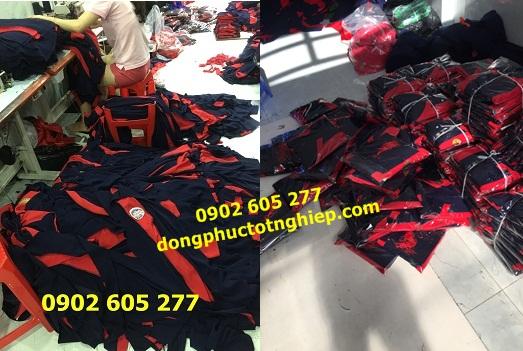 Mua áo cử nhân giá rẻ tại Đà Nẵng – mua ao cu nhan gia re tai da nang