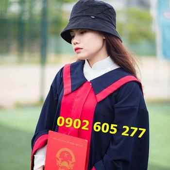Bán áo tốt nghiệp đại học 2019-ban ao tot nghiep dai hoc 2019