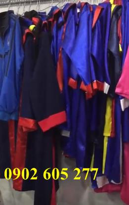 Thuê đồ tốt nghiệp học sinh ở Quận 11 – thue do tot nghiep hoc sinh o quan 11