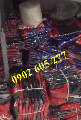 Cần mua áo cử nhân ra trường tại Phú Thọ - can mua ao cu nhan ra truong tai phu tho