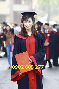 Cho thuê áo tốt nghiệp đại học – cho thue ao tot nghiep dai hoc