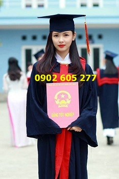 Chuyên bán áo tốt nghiệp đại học giá rẻ, chất lượng