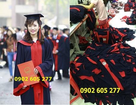 Mua đồ cử nhân cho sinh viên tốt nghiệp tại Cà Mau – mua do cu nhan cho sinh vien tot nghiep tai ca mau