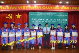 Thuê lễ phục tốt nghiệp ở quận 12 – le phuc tot nghiep o quan 12