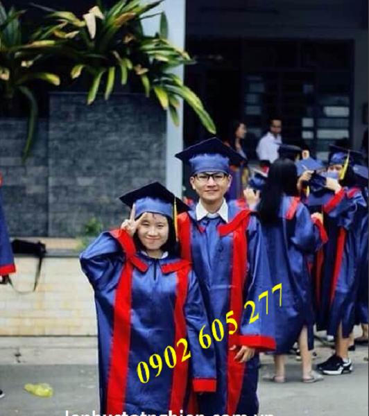 Tìm thuê áo tốt nghiệp lớp 9 có sẵn ở Đồng Tháp – tim thue ao tot nghiep lop 9 co san o dong thap