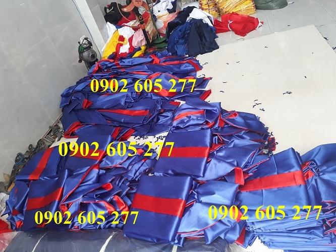 Đặt may đồ cử nhân ra trường cho học sinh lớp 5 tại  Quy Nhơn