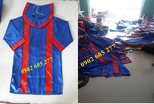Mua đồ cử nhân có sẵn tại Vĩnh Long – mua do cu nhan co san tai vinh long