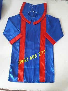 Bán áo tốt nghiệp mẫu giáo năm 2020 ở Long An