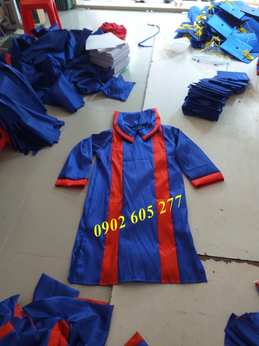 Tìm chổ bán đồ tốt nghiệp  lớp 12 mẫu mới tại Nha Trang
