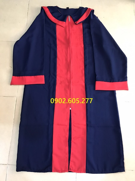 Mẫu đồ tốt nghiệp sinh viên được lựa chọn cho 2021
